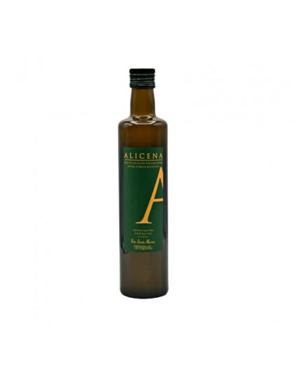 Alicena Aceite de Oliva Virgen Extra 50cl.