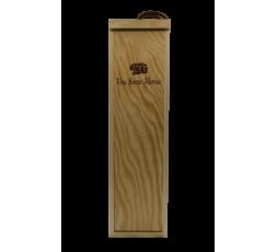 Gladiator Magnum en estuche de madera