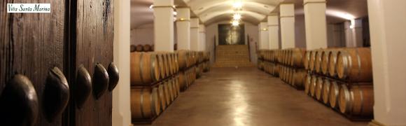 vinos-extremadura